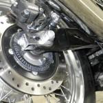 Honda CB1100EX ABS 7828 (23)