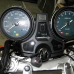 Honda CB1100EX ABS 7828 (24)