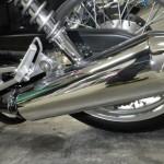 Honda CB1100EX ABS 7828 (25)