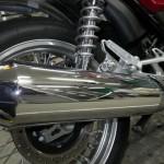Honda CB1100EX ABS 7828 (26)