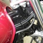 Honda CB1100EX ABS 7828 (28)