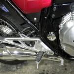 Honda CB1100EX ABS 7828 (29)