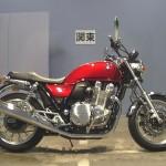 Honda CB1100EX ABS 7828 (3)