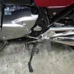 Honda CB1100EX ABS 7828 (31)