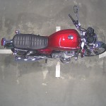Honda CB1100EX ABS 7828 (4)