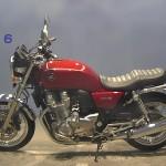 Honda CB1100EX ABS 7828 (6)