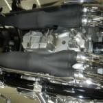 Honda CB1100EX ABS 7828 (7)