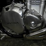 Honda CB1100EX ABS 7828 (8)