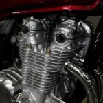 Honda CB1100EX ABS 7828 (9)