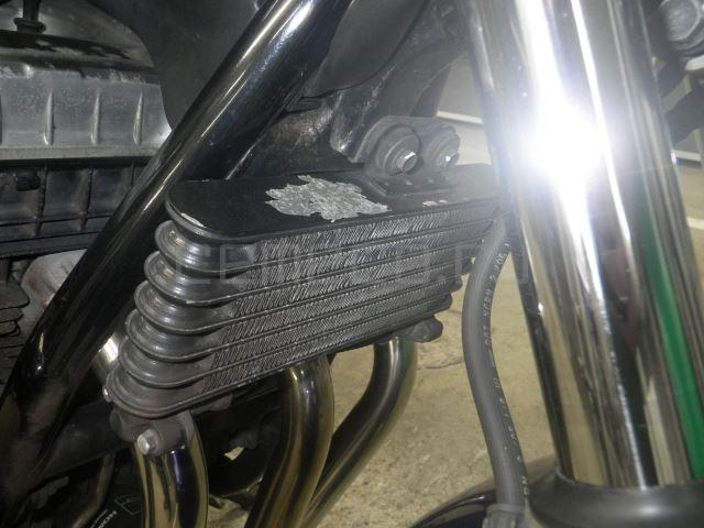 Honda CB750 26275 (10)