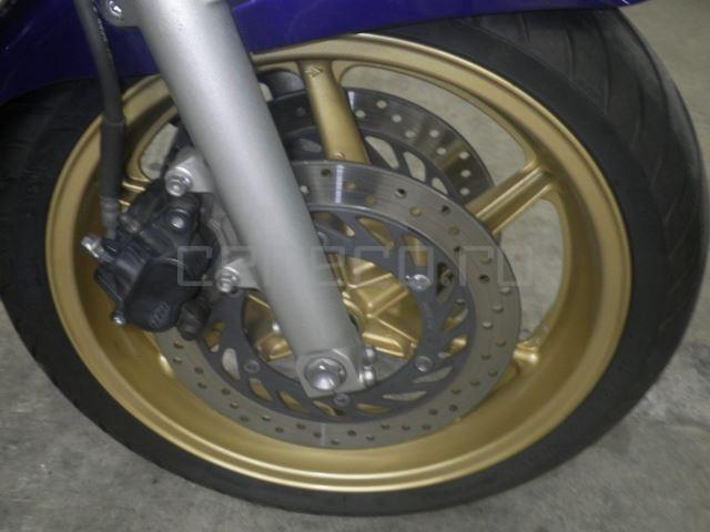 Honda CB750 26275 (14)