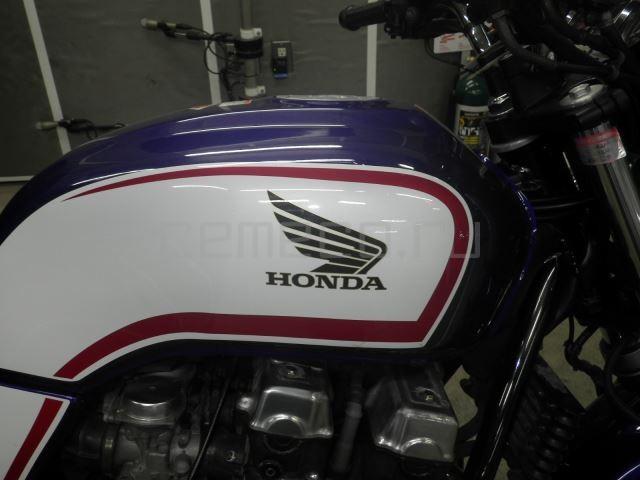 Honda CB750 26275 (18)