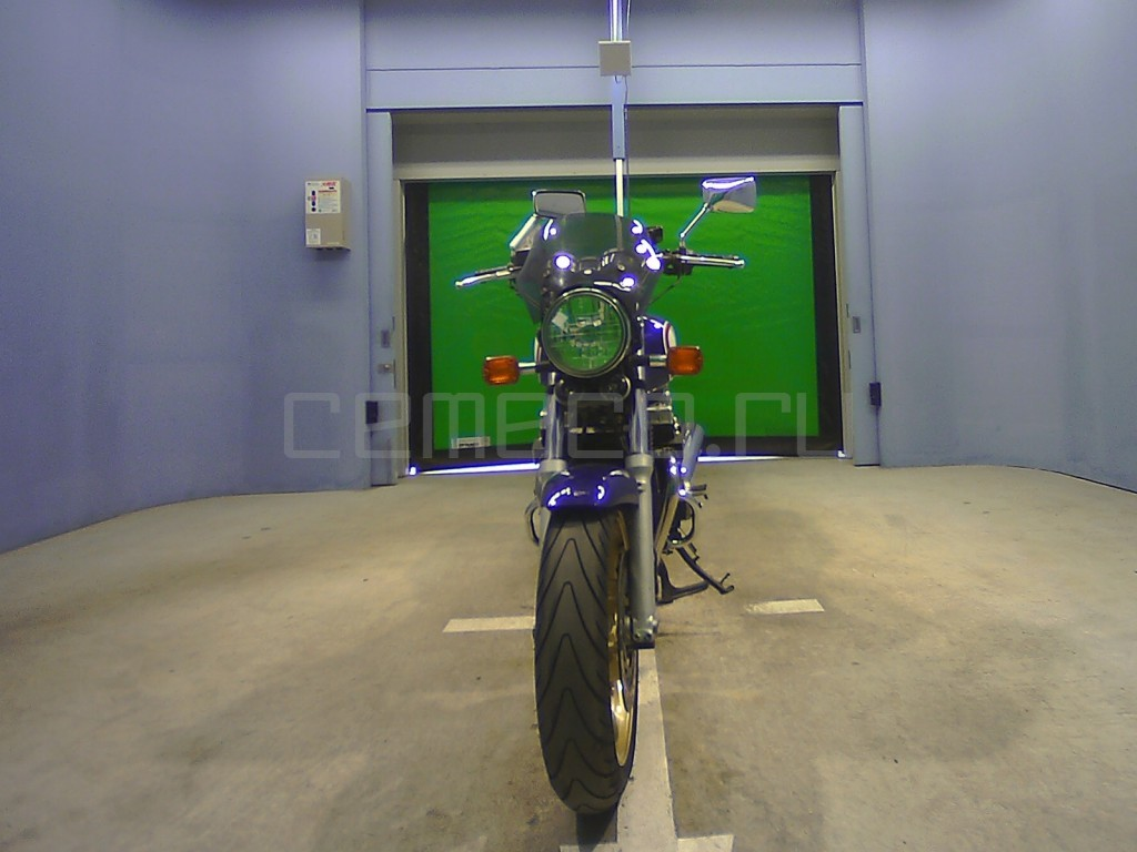 Honda CB750 26275 (2)