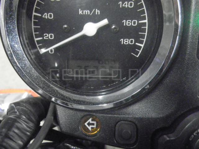 Honda CB750 26275 (24)
