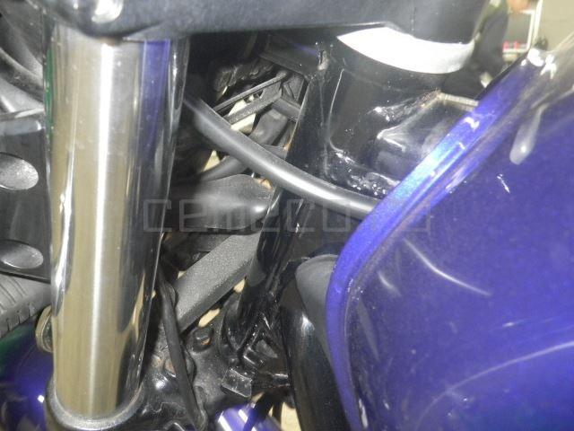 Honda CB750 26275 (30)