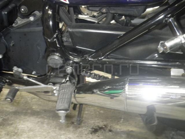 Honda CB750 26275 (31)