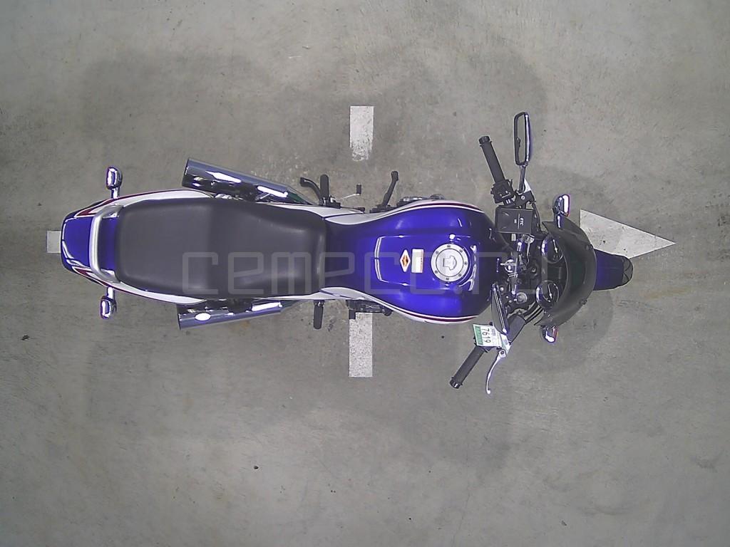 Honda CB750 26275 (4)