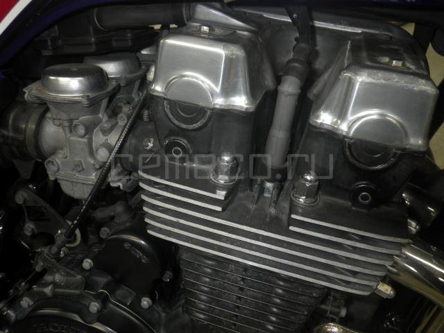 Honda CB750 26275 (8)