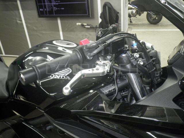 Honda CBR400R 4571 (12)