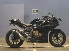 Honda CBR400R 4571 (3)