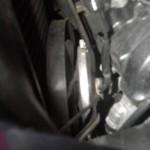 Honda CBR600RR ABS 10994 (10)