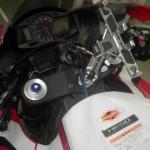 Honda CBR600RR ABS 10994 (12)