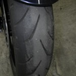 Honda CBR600RR ABS 10994 (13)