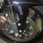 Honda CBR600RR ABS 10994 (14)