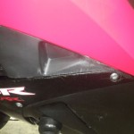 Honda CBR600RR ABS 10994 (18)