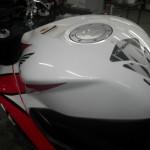 Honda CBR600RR ABS 10994 (19)