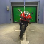 Honda CBR600RR ABS 10994 (2)