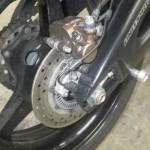 Honda CBR600RR ABS 10994 (20)