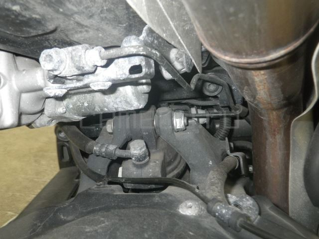 Honda CBR600RR ABS 10994 (23)