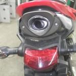 Honda CBR600RR ABS 10994 (25)