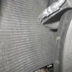 Honda CBR600RR ABS 10994 (9)