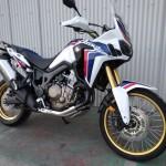 Honda CFR1000 AfricaTwin 8118 (11)
