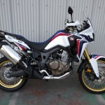 Honda CFR1000 AfricaTwin 8118 (2)