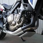 Honda CFR1000 AfricaTwin 8118 (6)
