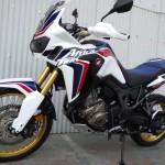 Honda CFR1000 AfricaTwin 8118 (8)