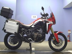 Honda CFR1000 AfricaTwin 8620 (3)
