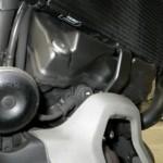 Honda NC700SD 6261 (10)