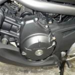 Honda NC700SD 6261 (11)