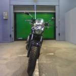 Honda NC700SD 6261 (2)
