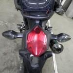 Honda NC700SD 6261 (24)