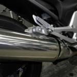 Honda NC700SD 6261 (25)