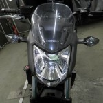 Honda NC700SD 6261 (27)