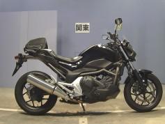 Honda NC700SD 6261 (3)
