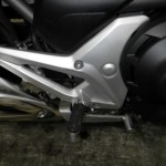 Honda NC700SD 6261 (31)