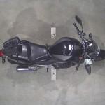 Honda NC700SD 6261 (4)