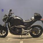 Honda NC700SD 6261 (6)